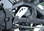 Adhesifs anti frottement bras oscillant R G ZX 10R  11 18