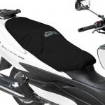 Couvre-selle Givi Impermeable Universel