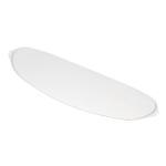 Film pinlock Nolan N64 / N62 / N63