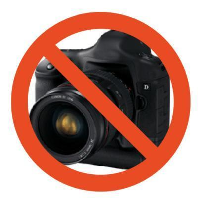 Sac a dos Q Bag Backpack 10