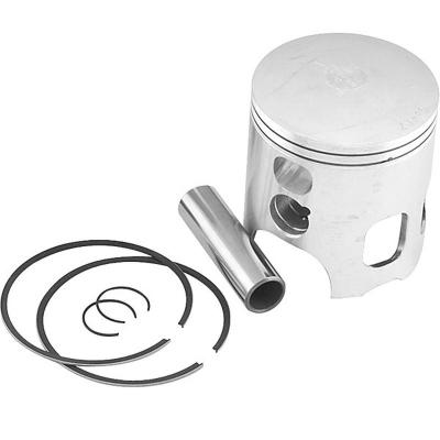 Kit piston Prox Complet coule cote A
