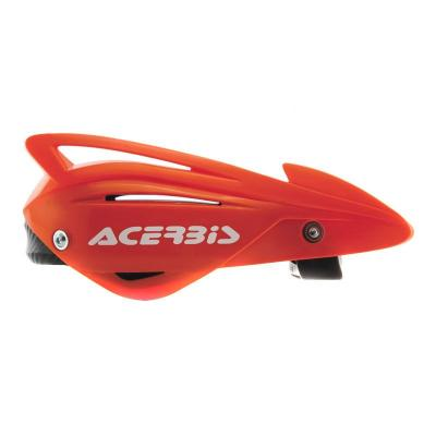 Protéges-mains Acerbis TRI FIT