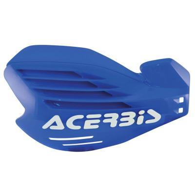 Protéges-mains Acerbis X-FORCE